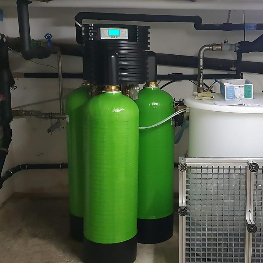 karl-goepfert-wasseraufbereitung-wasserenthaertungsanlage-01