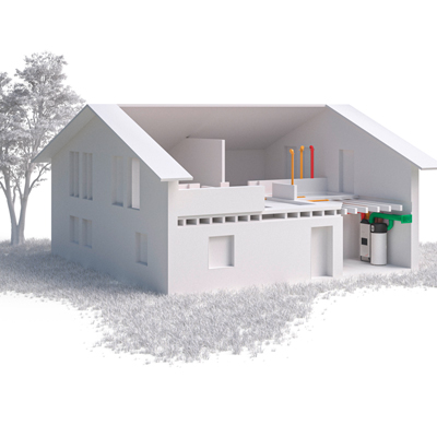 karl-goepfert-zehnder-dezentral-wohnraumlueftung-04