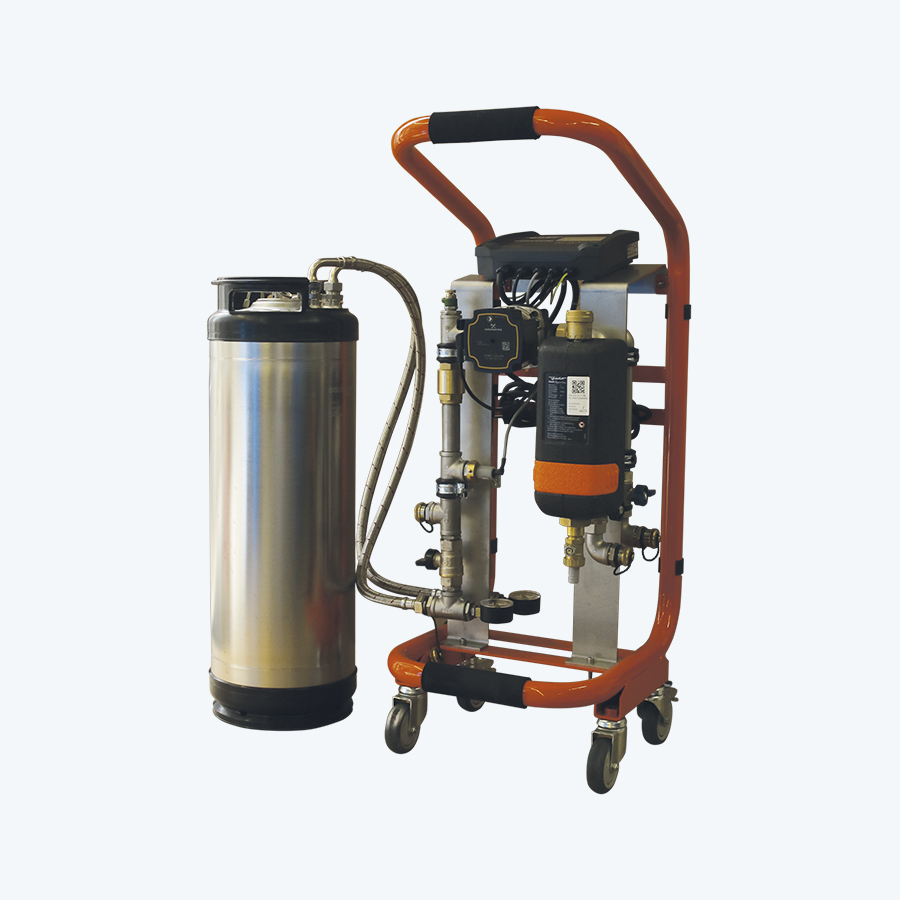karl_goepfert-heizungswasseraugbereitung-sanierung-02