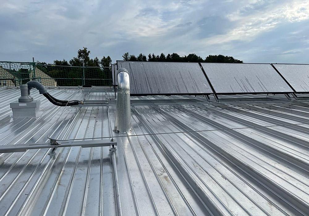 karl-goepfert-referenz-solaranlage-neubau-polizeiinspektion-wasserburg-01
