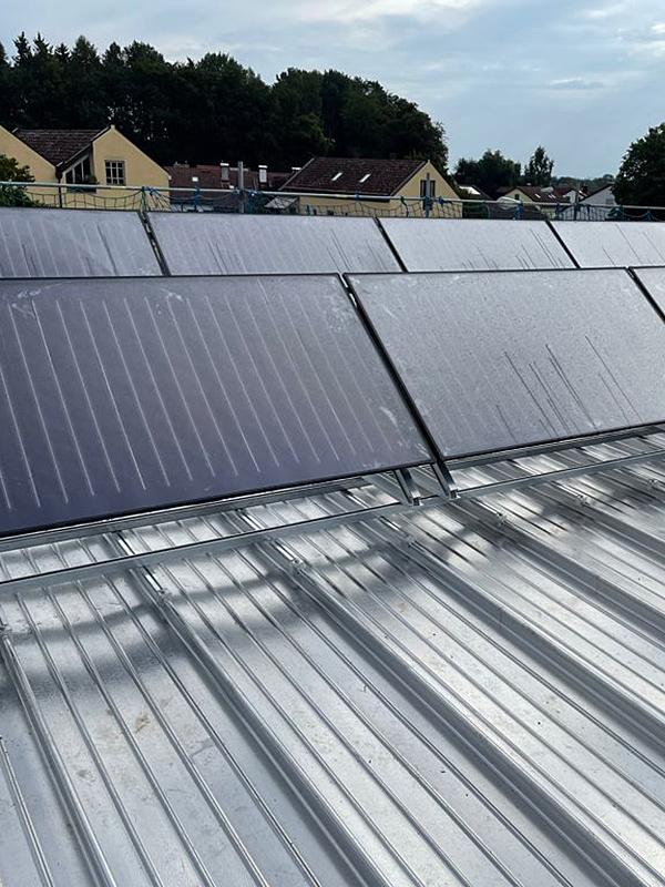 karl-goepfert-referenz-solaranlage-neubau-polizeiinspektion-wasserburg-03