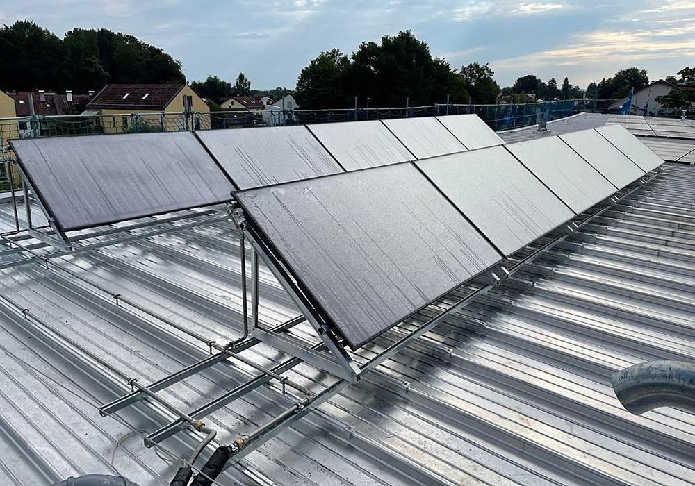karl-goepfert-referenz-solaranlage-neubau-polizeiinspektion-wasserburg-04