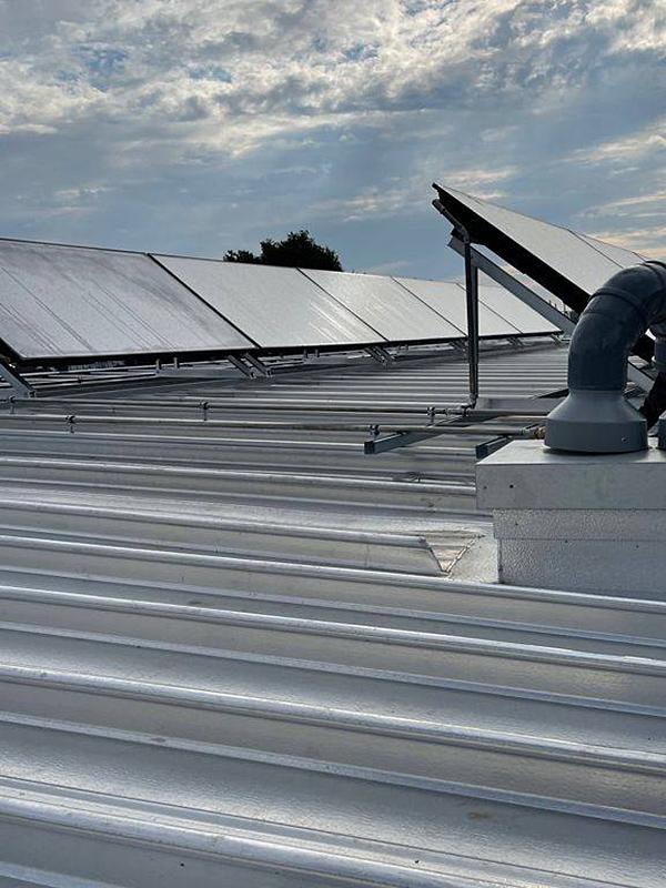 karl-goepfert-referenz-solaranlage-neubau-polizeiinspektion-wasserburg-05