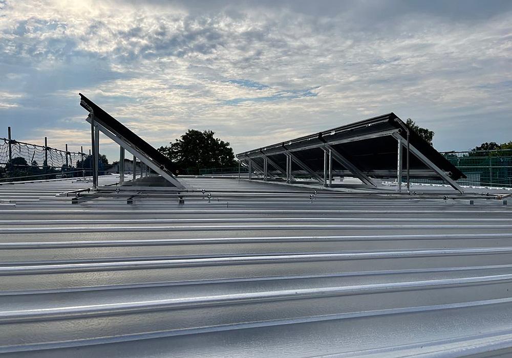 karl-goepfert-referenz-solaranlage-neubau-polizeiinspektion-wasserburg-06