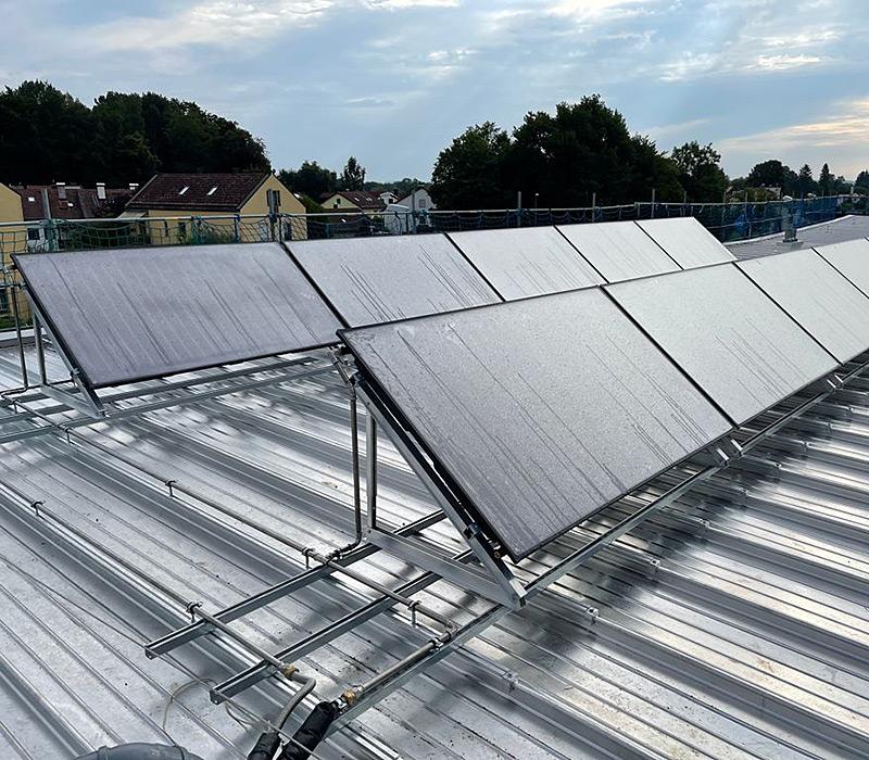 karl-goepfert-referenz-solaranlage-neubau-polizeiinspektion-wasserburg-beitragsbild