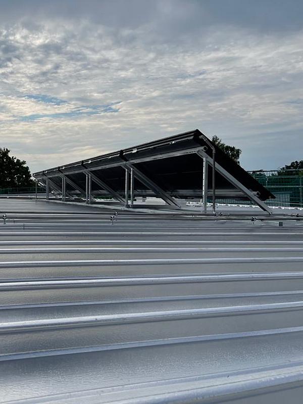 karl-goepfert-solarheizung-solarthermie-grossanlagen-01