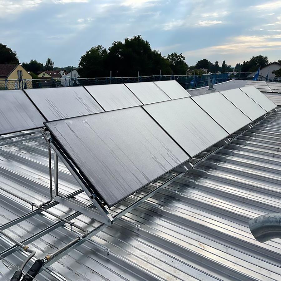 karl-goepfert-solarheizung-solarthermie-grossanlagen-02