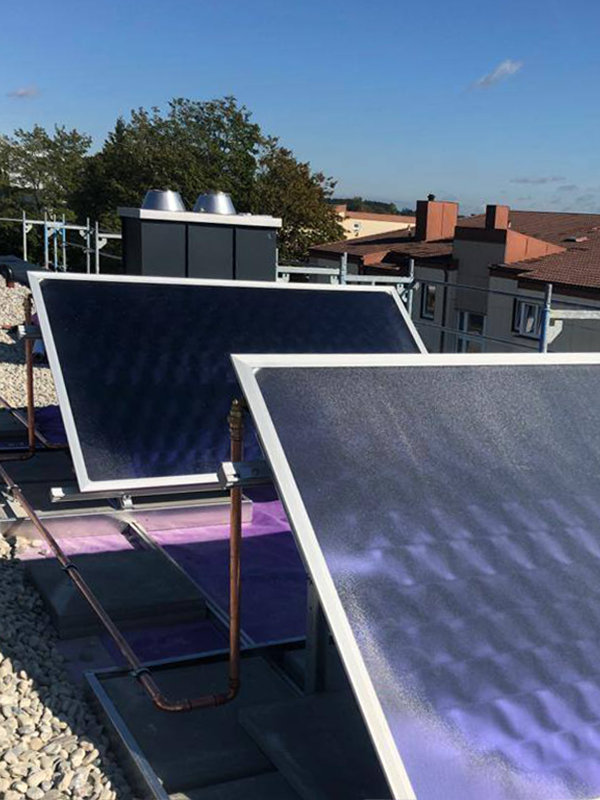 karl-goepfert-referenz-solaranlage-neubau-einfamilienhaus-ebersberg-01