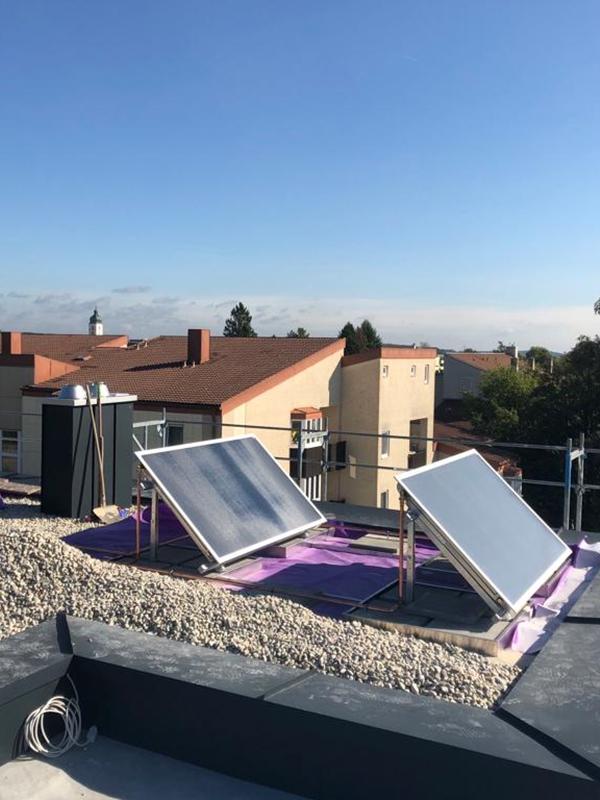 karl-goepfert-referenz-solaranlage-neubau-einfamilienhaus-ebersberg-02