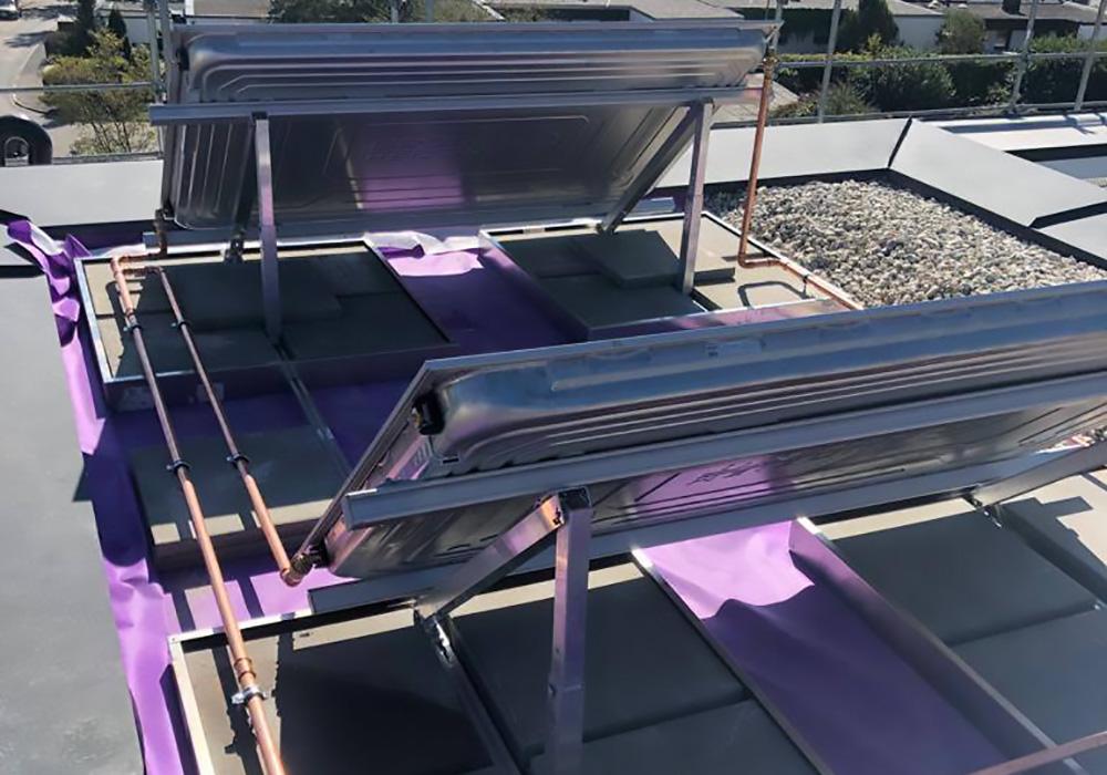 karl-goepfert-referenz-solaranlage-neubau-einfamilienhaus-ebersberg-03