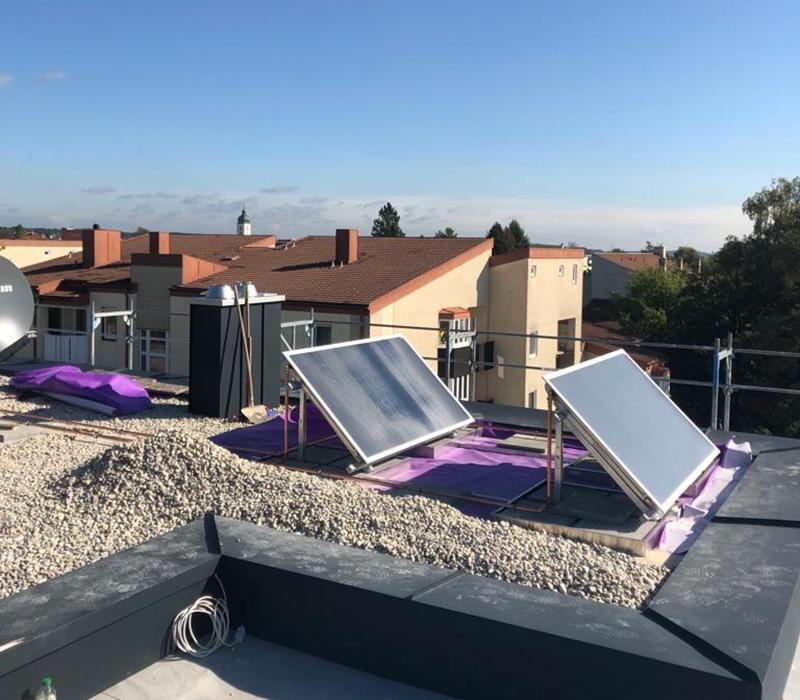 karl-goepfert-referenz-solaranlage-neubau-einfamilienhaus-ebersberg-beitragsbild